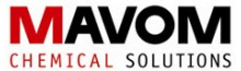 MAVOM Chemical Solutions